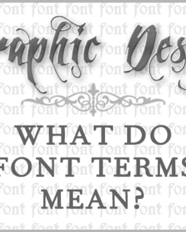 graphics-design-what-do-font-terms-mean