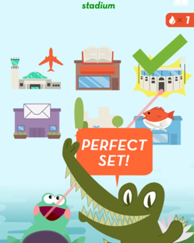 best-apps-to-learn-german-for-children
