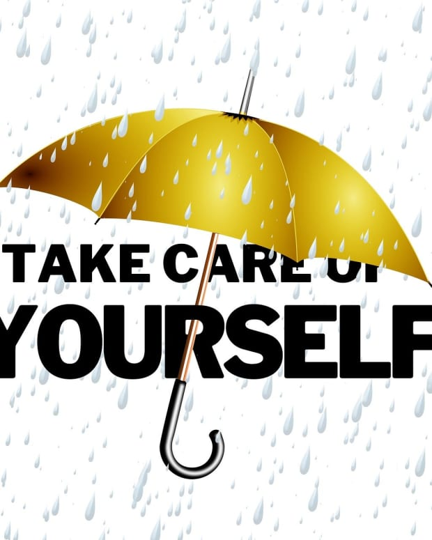 when-depression-makes-self-care-feel-like-a-burden