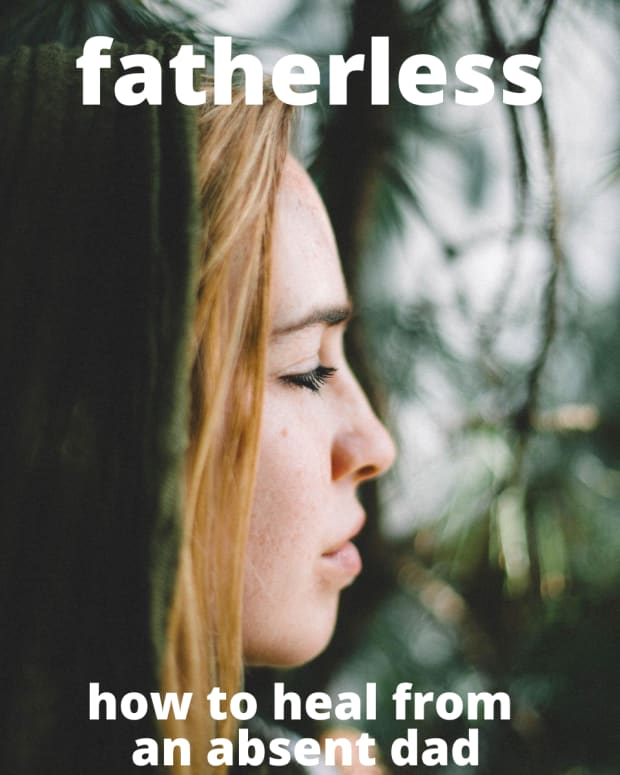 how-absent-fathers-affect-daughters