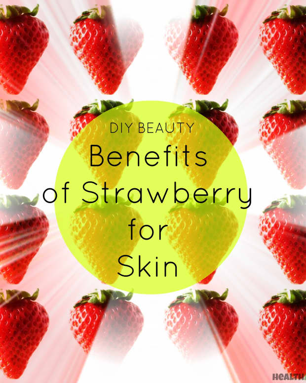 top-5-benefits-of-strawberry-for-skin
