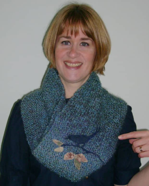 my-knitting-journey-lessons-learned-from-my-first-project