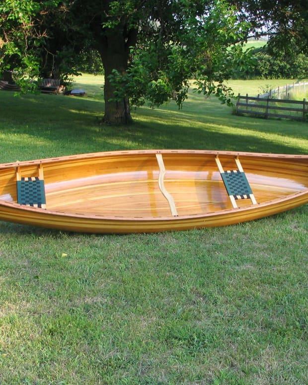 building-a-cedar-strip-canoe-estimating-the-cost-of-cedar-strips