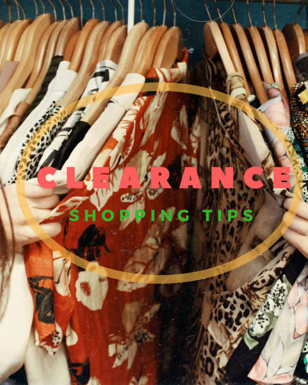 shop-on-clearance
