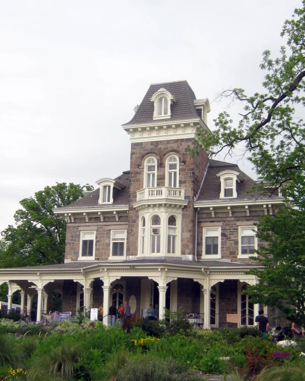 cylburn-arboretum-baltimores-best-victorian-mansion-and-public-gardens