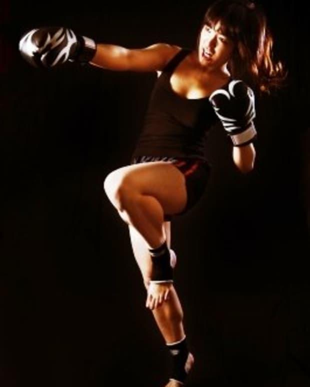 kick-boxing-tabata-style-workout