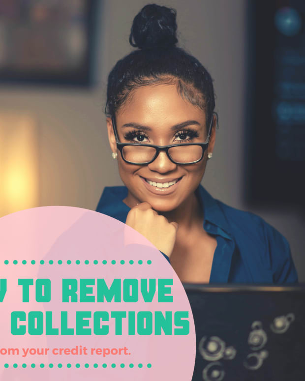 removing-medical-debt-collections-from-credit-reports