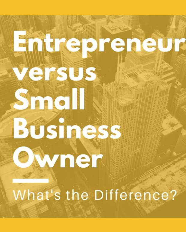 entrepreneur-vs-small-business-owner-whats-the-difference