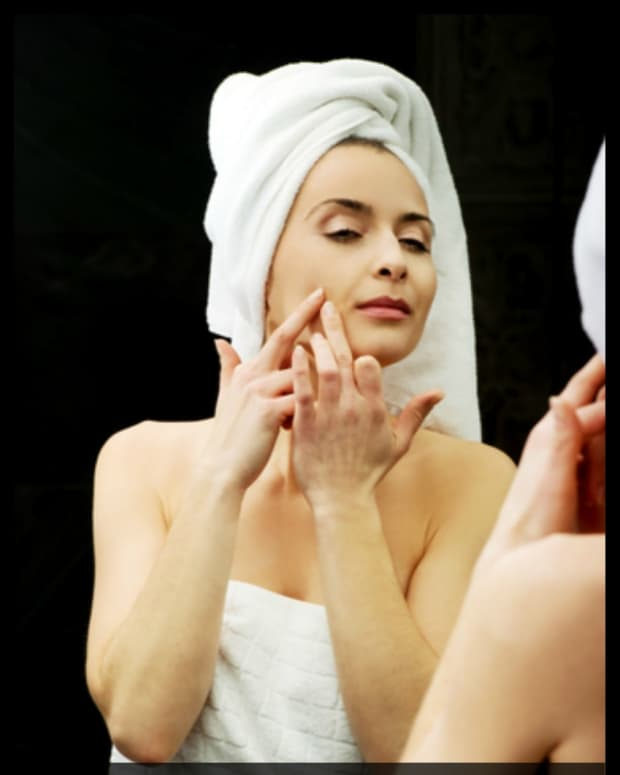 10-tips-on-how-clear-up-acne