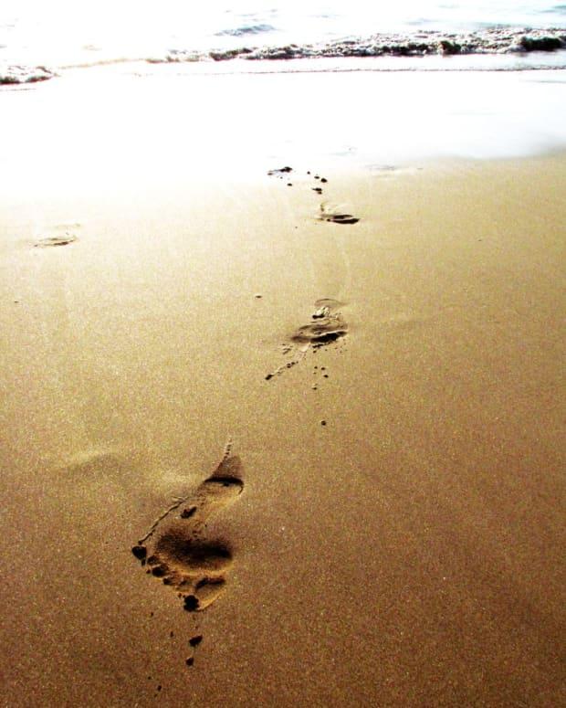 walking-away-cant-wait-any-longer