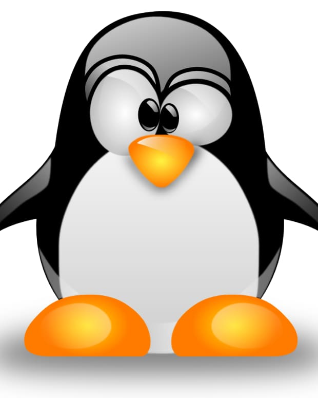 a-beginners-guide-to-free-linux-operating-systems
