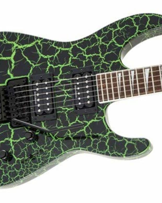 jackson-guitars-review-soloist-kelly-dinky-king-v-rhoads