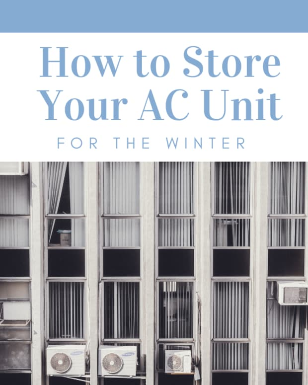 how_to_properly_store-an-air-conditioner-for-the-winter