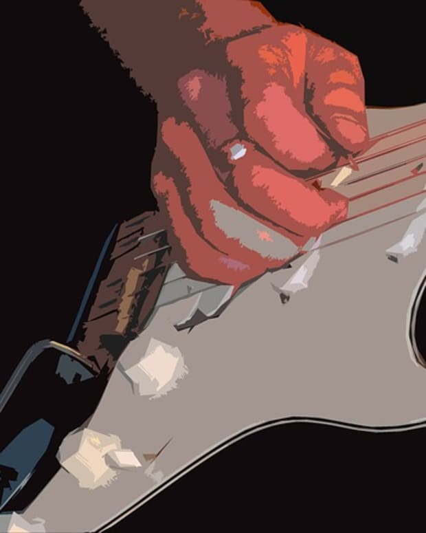best-way-learn-guitar