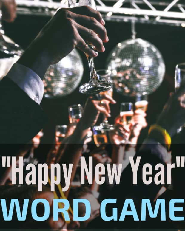 how-many-words-can-you-spell-with-the-letters-in-happy-new-year