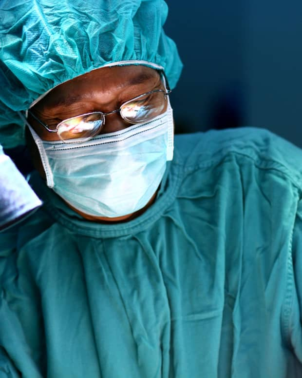 fmla-for-doctors-and-health-professionals-medical-certifications