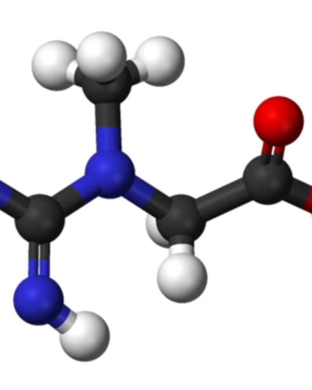 5-awesome-benefits-of-creatine-monohydrate