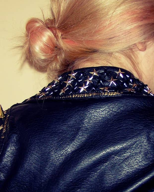 stud-everything-a-diy-guide-to-studding