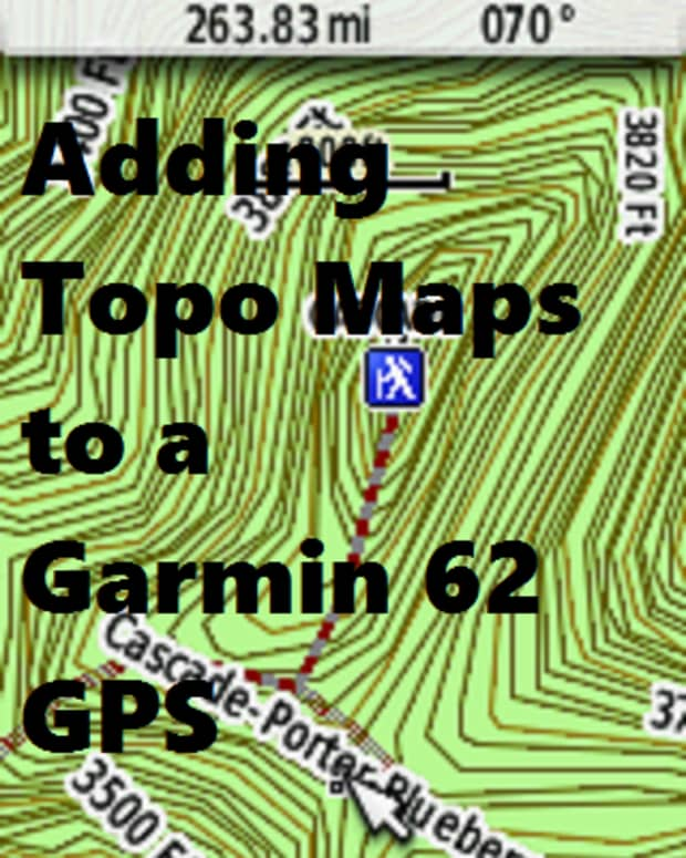 how-to-add-maps-to-a-garmin-map-62-gps