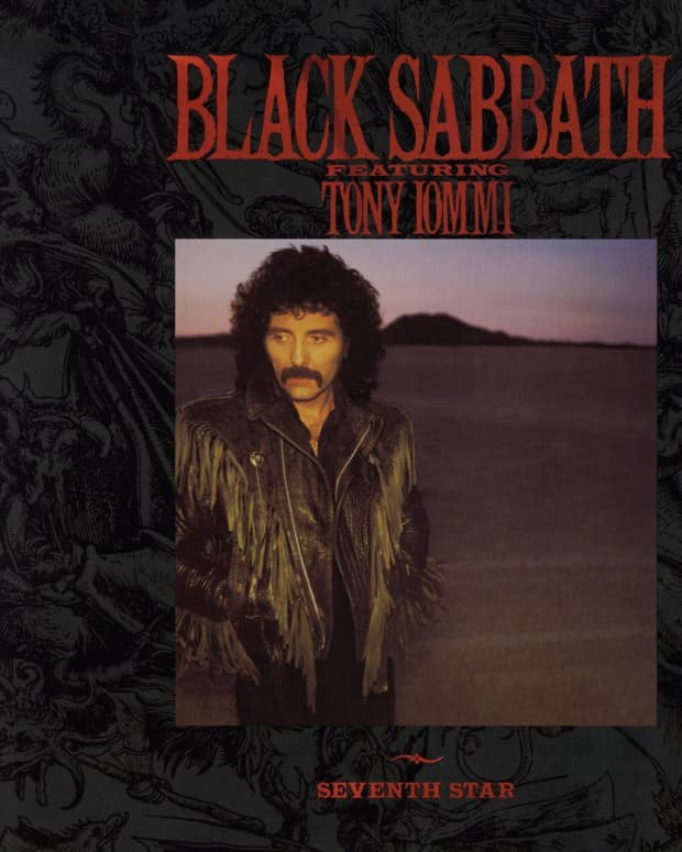 forgotten-hard-rock-albums-black-sabbath-seventh-star-1986