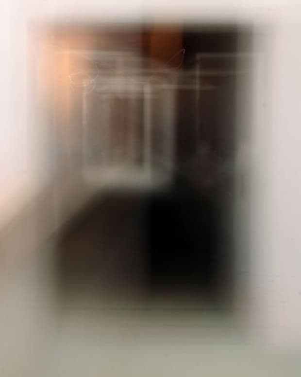 trusting-an-emf-meter-when-ghost-hunting