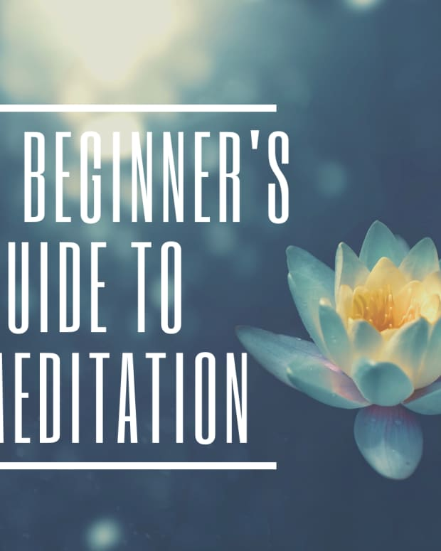 learning-to-meditate-an-instructional-guide-for-beginners