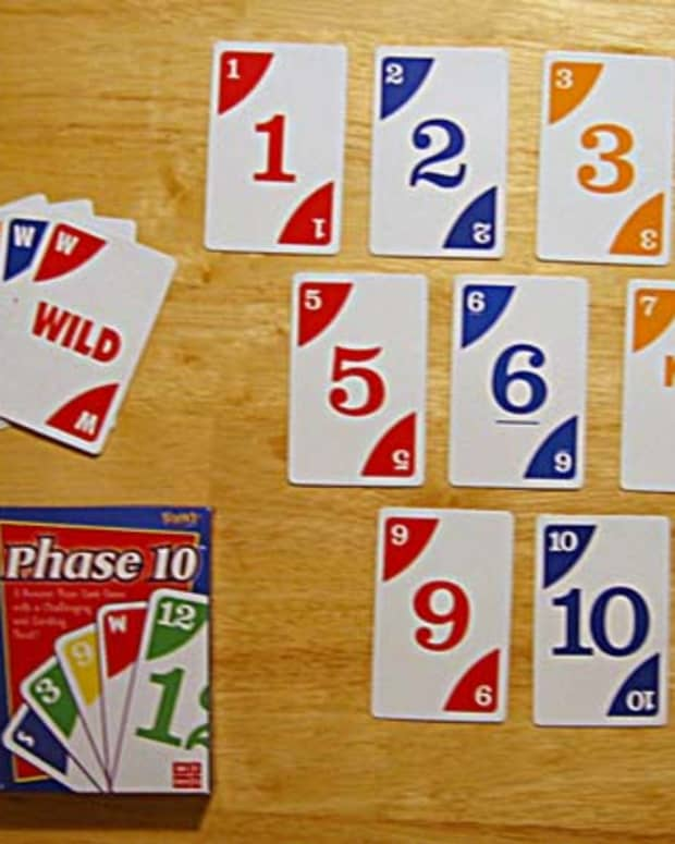 phase-10-card-game