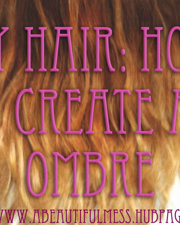 diy-hair-how-to-do-ombre-hair