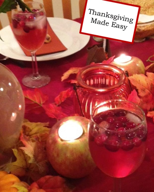 thanksgiving-made-easy