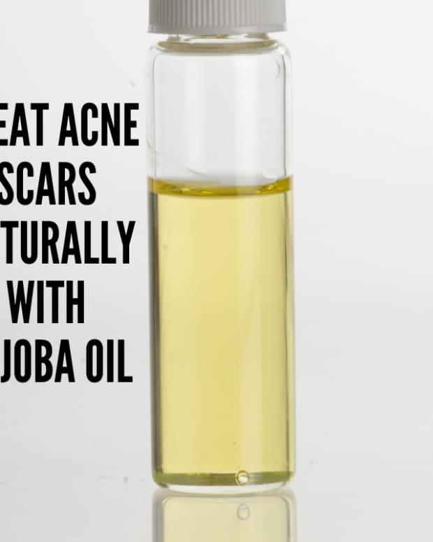 jojoba-oil-for-acne-scar-treatment