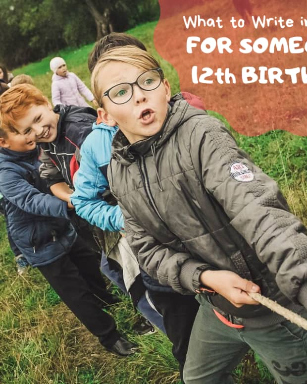 12th-birthday-wishes-what-to-write-in-a-12th-birthday-card