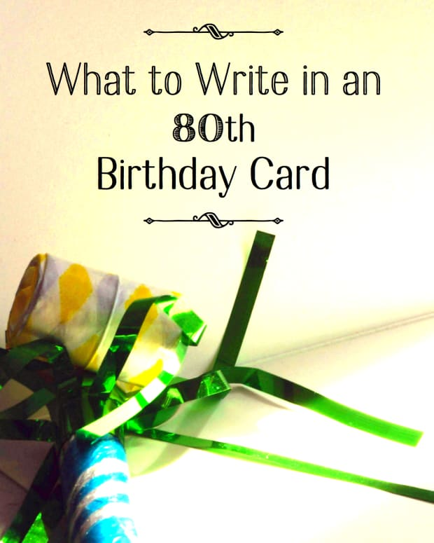 80th-birthday-wishes-what-to-write-in-an-80th-birthday-card