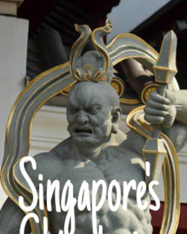 singapores-chinatown