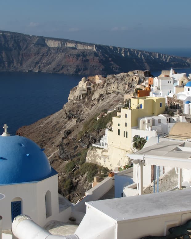 what-to-see-in-santorini