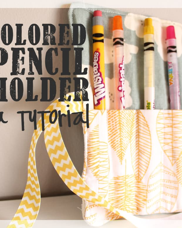 a-tutorial-colored-pencil-holder