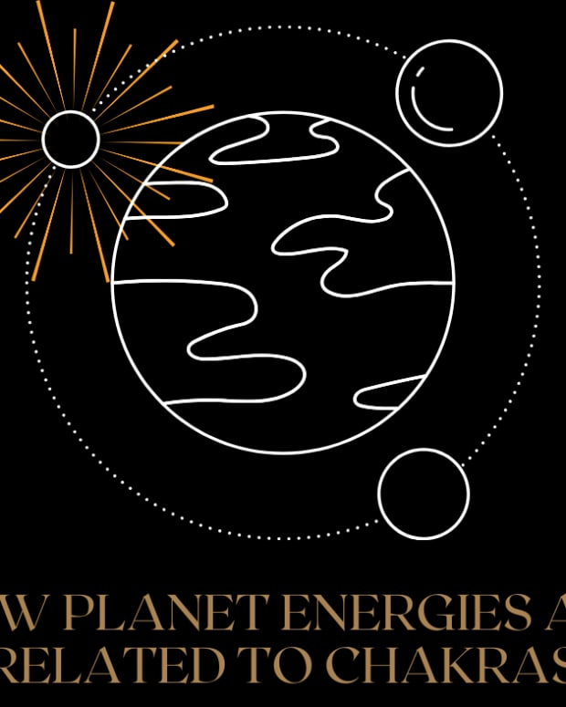 planets-and-subtle-body-how-planet-energies-are-related-to-chakras