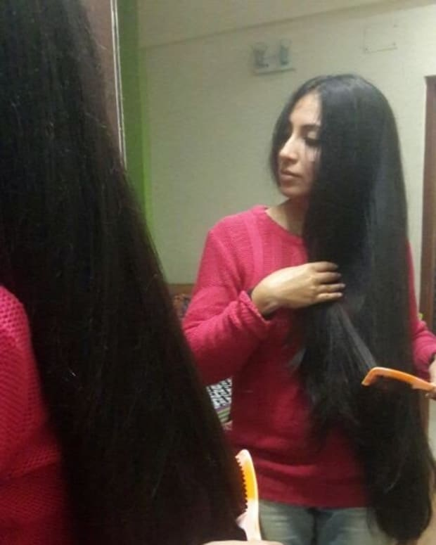 how-to-make-hair-oil-for-thick-lustrous-and-long-hair
