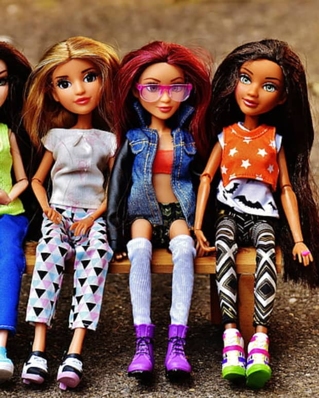 my_girlfriends
