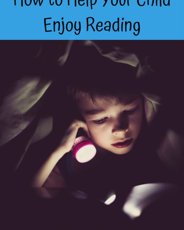 how-can-i-help-my-child-read-and-enjoy-reading