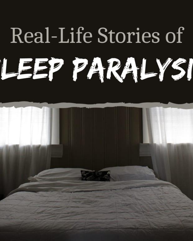 sleep-paralysis-when-nightmares-come-to-life