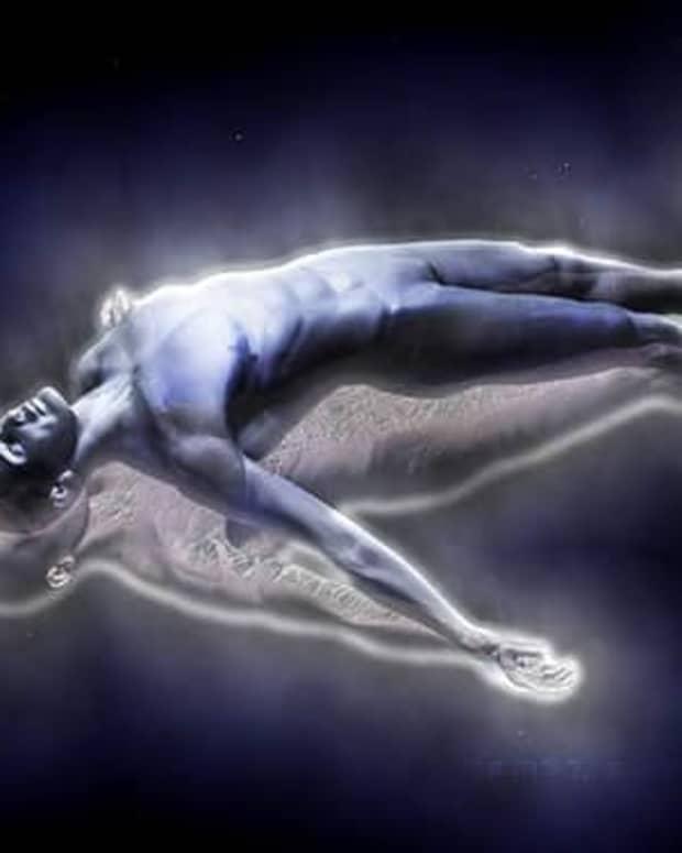 leaving-the-vessel-when-souls-take-flight