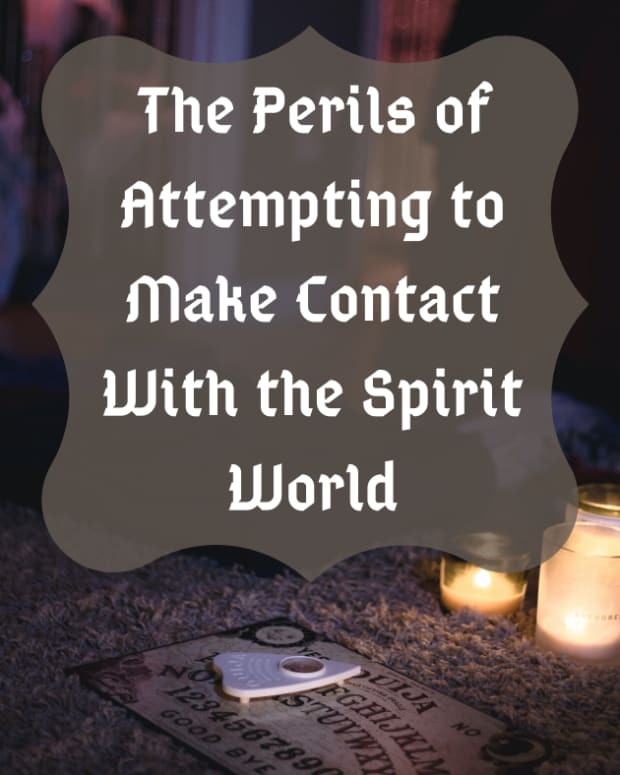 enter-at-your-own-risk-the-perils-of-attempting-to-contact-spirits