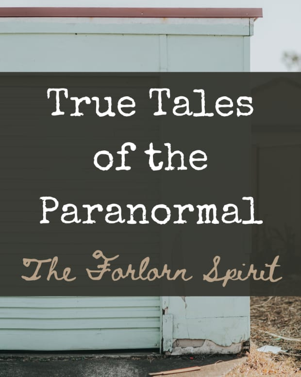 true-ghostly-tales-a-lonely-death