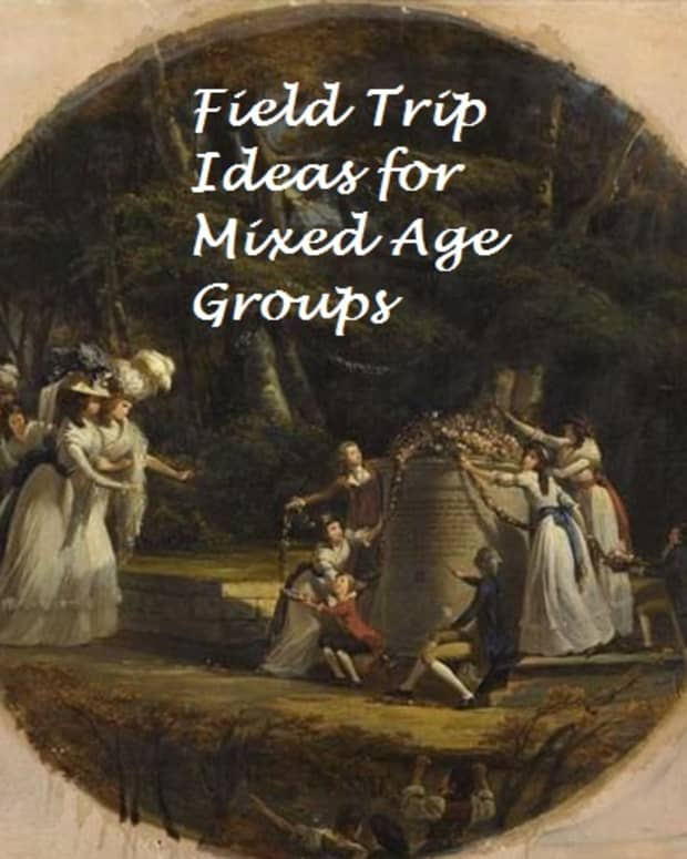 field-trip-ideas-for-your-homeschool-group-scout-troop-or-youth-group