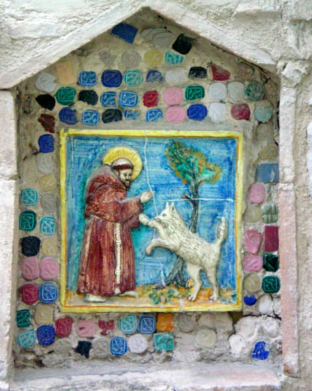 in-the-footsteps-of-st-francis