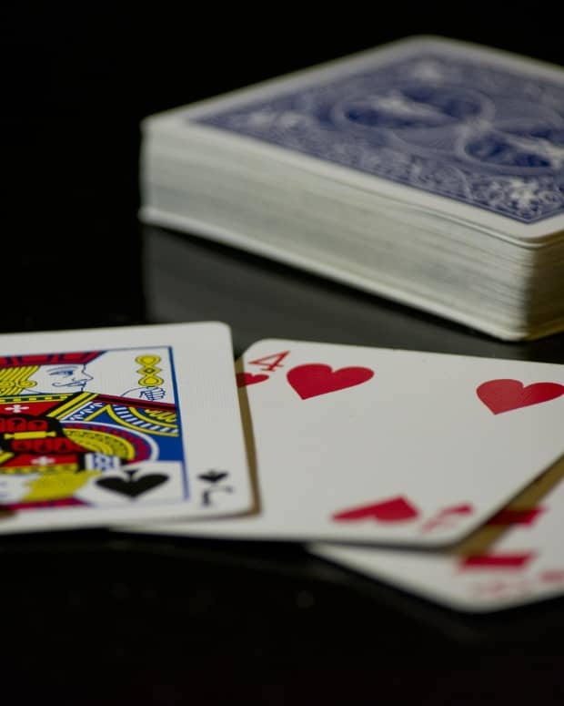 how-to-play-the-card-game-switch