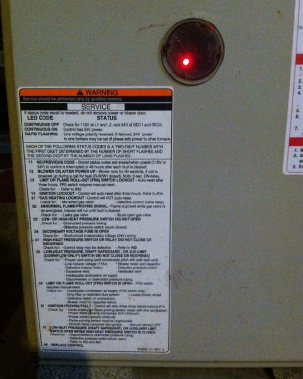 furnace-isnt-working-check-these-common-furnace-problems