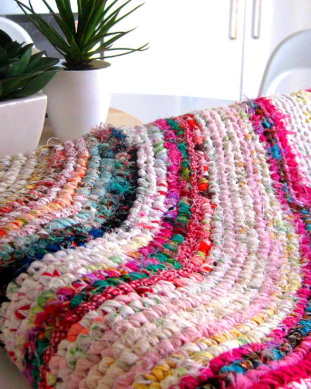 how-to-make-a-rag-rug-rag-rug-instructions