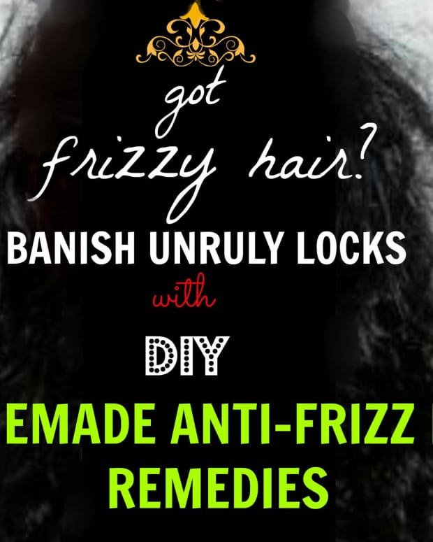 diy-hair-masks-for-frizzy-hair-to-make-at-home