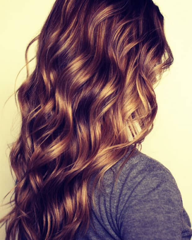 how-to-curl-hair-without-heat